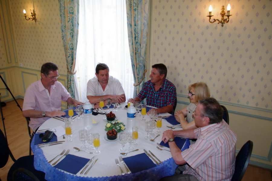 2010-06-05-repas-st-malo_Page_08